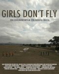 Girls Don't Fly / Fetele nu zboară One World Romania 2018