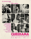 Queerama One World Romania 2018