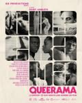 Queerama One World Romania 2018