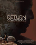 Return of a President – After the Coup in Madagascar / Întoarcerea președintelui în Madagascar One World Romania 2018