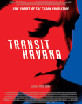 Transit Havana / Tranzit Havana One World Romania 2018