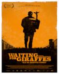 Waiting for Giraffes / Așteptând girafele One World Romania 2018