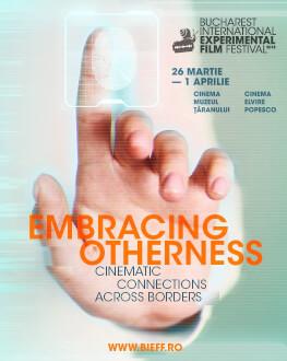 BIEFF 2018 – Abonament 5 intrări Festivalul International de Film Experimental Bucuresti BIEFF