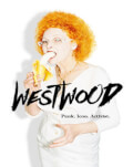 Westwood: Punk, Icon, Activist Închiderea Bucharest Fashion Film Festival 2018
