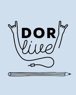 DoR Live: La Școală