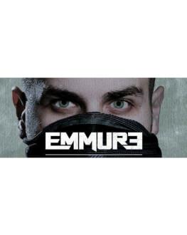 EMMURE [us] live