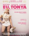 I, Tonya / Eu, Tonya