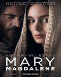 Mary Magdalene / Maria Magdalena Avanpremieră