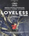 Nelyubov / Loveless / Fără iubire Premieră