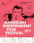 Eveniment special / Special event I, Tonya: Screening + Open Talk cu Sebastian Stan @ American Independent Film Festival Încasarile vor fi donate unei cauze sociale pe care Sebastian Stan o susține în România:Our Big Day Out