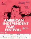 I, Tonya (w. Sebastian Stan introduction) American Independent Film Festival, ediția a 2-a