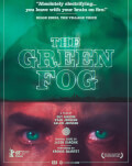 The Green Fog (r. Guy Maddin) Filmul de închidere BIEFF 2018