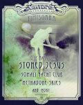 SoundArt Festival Timișoara 2018 Stoned Jesus, Somali Yacht Club, Methadone Skies + more