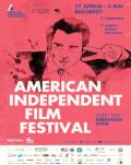 Menashe American Independent Film Festival, ediția a 2-a
