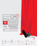 Anunțarea premiilor și filmul de închidere: The Interpreter / Interpretul Cinepolitica 2018