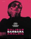 Barbara / Barbara Festivalul Filmului Francez 2018 - Săptămâna Cahiers du Cinema