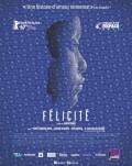 Félicité / Félicité Festivalul Filmului Francez 2018 - Panorama