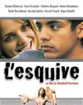 L'Esquive / Jocul dragostei și al întâmplării Festivalul Filmului Francez 2018 - Săptămâna Cahiers du Cinema
