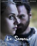 Le Semeur / Semințe + Q&A Festivalul Filmului Francez 2018 - Competiție