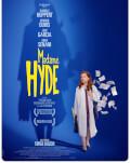 Madame Hyde / Doamna Hyde Festivalul Filmului Francez 2018 - Gala de deschidere