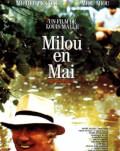 Milou en Mai / Milou în mai Festivalul Filmului Francez 2018 - Focus Mai 68