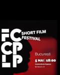 Festivalul scurtmetrajelor în portugheză,  ediția I