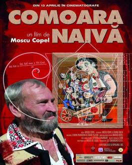 Comoara Naivă / Naive Treasure Avanpremieră