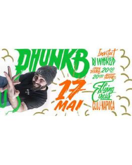 Concert Phunk B