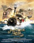 Jim Button Şi Lukas, Mecanicul De Locomotivă / Jim Knopf Und Lukas Der Lokomotivführer