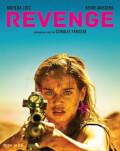 Revenge / Revanșa