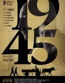 1945 TIFF.17