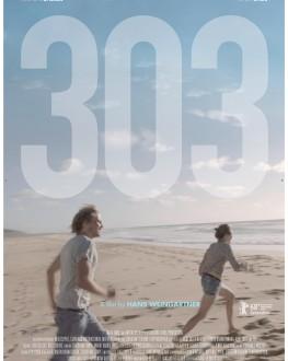 303 TIFF.17