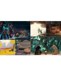 Animated Shorts TIFF.17