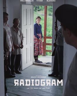 Radiogram TIFF.17