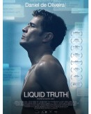 Liquid Truth TIFF.17