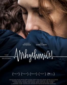 Arrhythmia TIFF.17