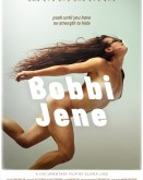 Bobbi Jene TIFF.17