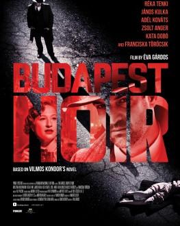 Budapest Noir TIFF.17