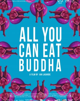 All You Can Eat Buddha TIFF.17