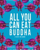 All You Can Eat Buddha TIFF Sibiu