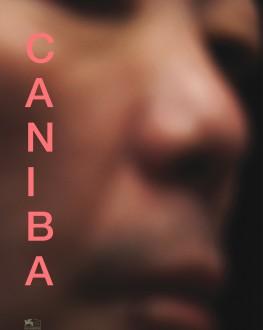 Caniba TIFF.17
