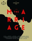 The Marriage TIFF.17