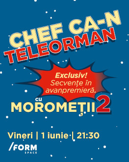 Chef ca-n Teleorman TIFF.17