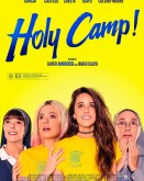 Holy Camp! TIFF.17