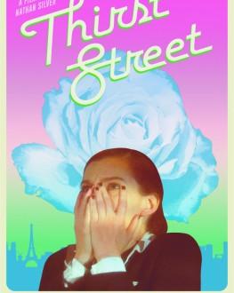 Thirst Street TIFF.17