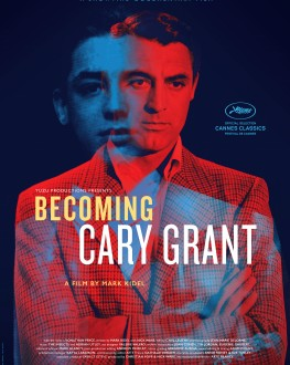 Becoming Cary Grant TIFF.17