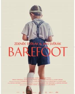 Barefoot TIFF.17