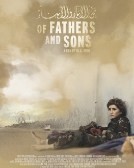 Of Fathers And Sons TIFF.17