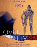 Over The Limit TIFF.17