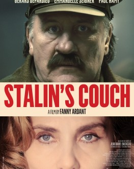 Stalin's Couch TIFF.17